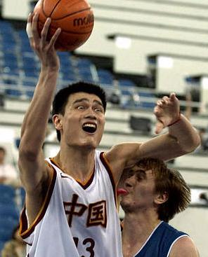 http://basketchance.narod.ru/photo/nba/yao_ming.jpg